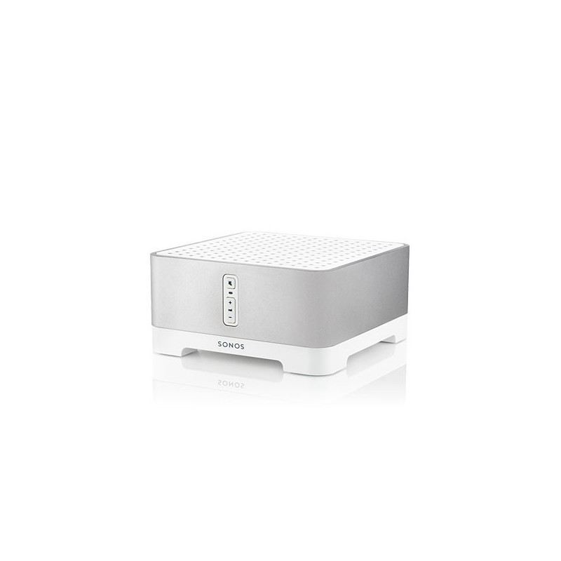 SONOS CONNECT AMP AMPLIFICATORE DIGITALE