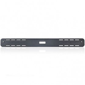 SONOS WALL MOUNT KIT STAFFA PER BARRA SONORA