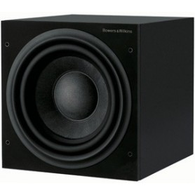 B&W ASW 608 S2 SUBWOOFER