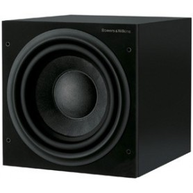 B&W ASW 610 S2 SUBWOOFER