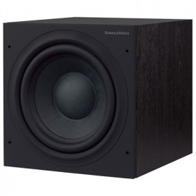 B&W ASW 610 XP S2 SUBWOOFER