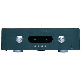 PRIMARE SPA21 AMPLIFICATORE A/V