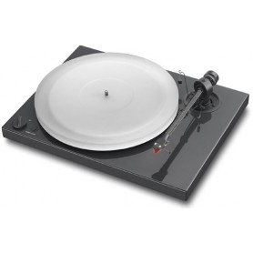 Pro-ject 1 Xpression III Comfort 2 M Red