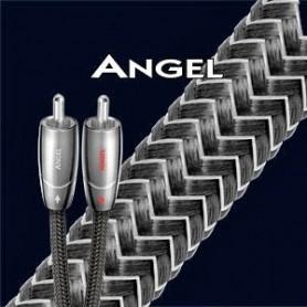 AUDIOQUEST ANGEL CAVO DI SEGNALE RCA