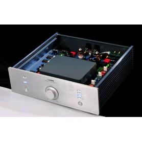 XINDAK XA-6200 AMPLIFICATORE INTEGRATO IBRIDO