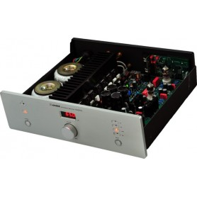 XINDAK XA- 6900 AMPLIFICATORE INTEGRATO IBRIDO