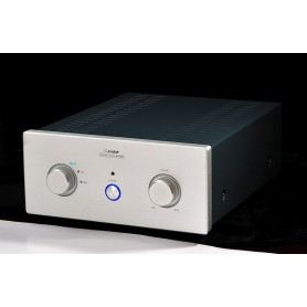 XINDAK XA-8250 PREAMPLIFICATORE STEREO IN CLASSE A