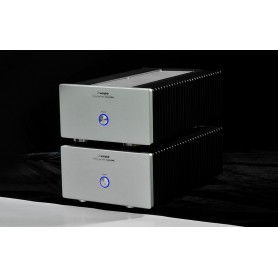 XINDAK XA-8800 MNU FINALI DI POTENZA MONO