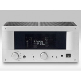 VTL IT85 AMPLIFICATORE STEREO A VALVOLE