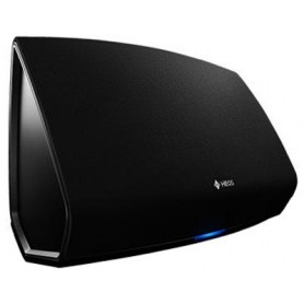 DENON HEOS 5 DIFFUSORE WIRELESS HEOS