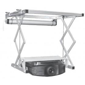 Videolift SI-H40  Elevatore Motorizzato