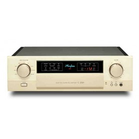 ACCUPHASE C2120 PREAMPLIFICATORE STEREO