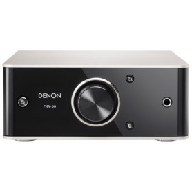 DENON PMA 50 AMPLIFICATORE INTEGRATO