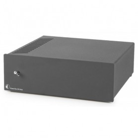 PRO-JECT POWER BOX MAIA DS ALIMENTATORE