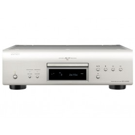 DENON DCD 2500NE LETTORE CD AUDIO