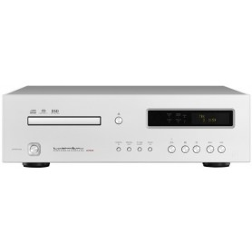 LUXMAN D 06U LETTORE CD AUDIO