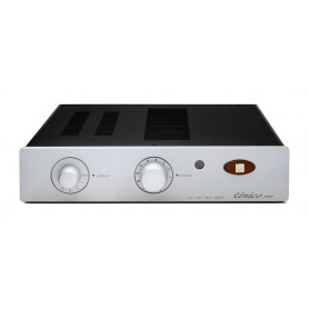 UNISON RESEARCH UNICO PRIMO AMPLIFICATORE INTEGRATO STEREO