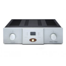 UNISON RESEARCH UNICO 100 PREAMPLIFICATORE STEREO