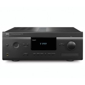 Sintoamplificatore Audio/Video NAD T 777