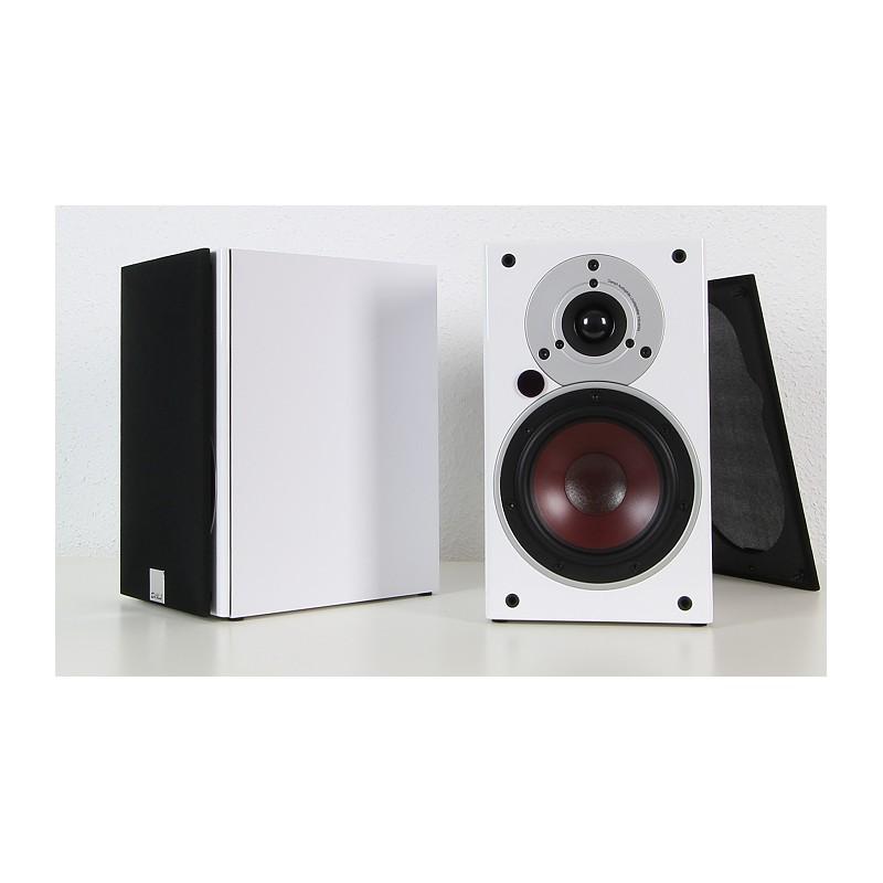 DALI ZENSOR 1 AX - Stereo Much 818a8834f59f