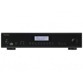 ROTEL A12 AMPLIFICATORE INTEGRATO
