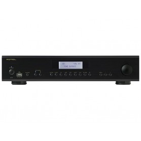 ROTEL A14 AMPLIFICATORE INTEGRATO