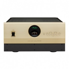 ACCUPHASE PS 1230