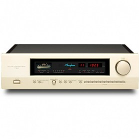 ACCUPHASE T1100