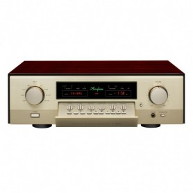 ACCUPHASE C 2850
