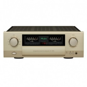 ACCUPHASE E 370
