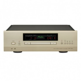 ACCUPHASE DP 560