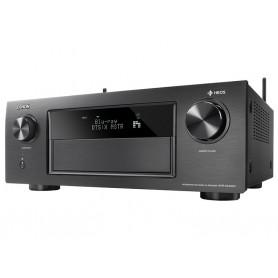 DENON AVR-X4400H