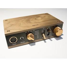 KLIPSCH HERITAGE HEADPHONE AMP
