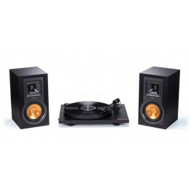 KLIPSCH R-15PM TT BUNDLE