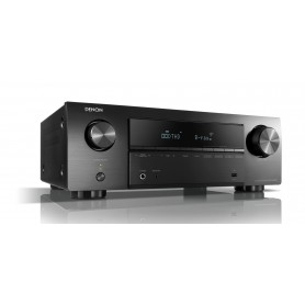 AVR - X550BT