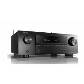 AVR - X1500H