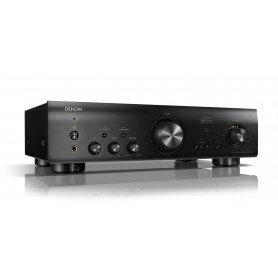 DENON PMA 800 AMPLIFICATORE INTEGRATO