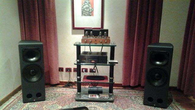 stereo much sala piramide 2