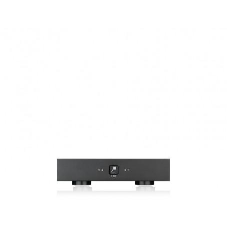 Amplificatore finale digitale Sonance SONAMP 2-100