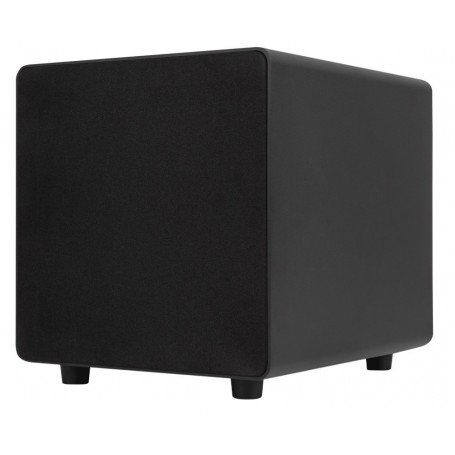 Subwoofer Sonance D8 C