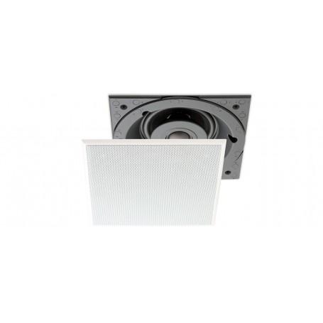 Kit con adattatore quadrato e griglie per VP Sonance VP3SQ