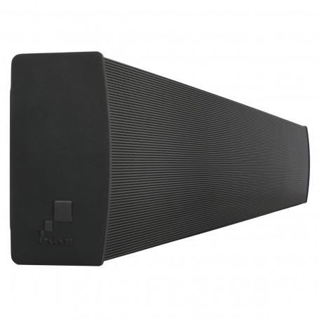 Soundbar Sonance SB46-55