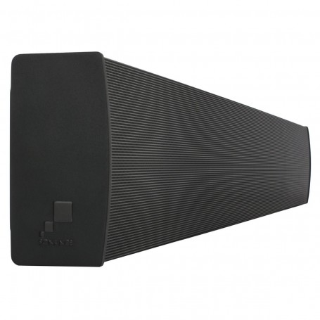 Soundbar Sonance SB46-75