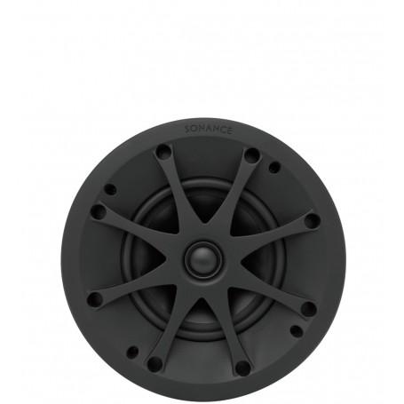Coppia di diffusori da esterno Sonance VP EXTREME VPXT6R