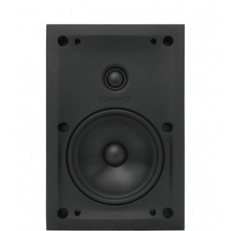 Coppia di diffusori da esterno Sonance VP EXTREME VPXT6