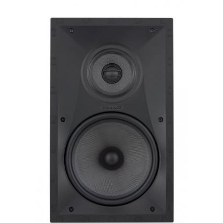 Coppia di diffusori da incasso Sonance VP GRANDE VP86