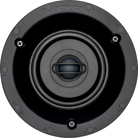 Coppia di diffusori da incasso Sonance VP SMALL ROUND VP46R