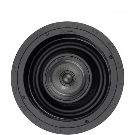 Coppia di diffusori da incasso Sonance VP GRANDE ROUND VP82R