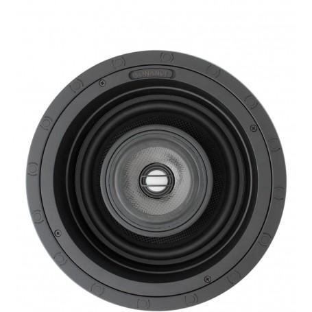 Coppia di diffusori da incasso Sonance VP GRANDE ROUND VP88R
