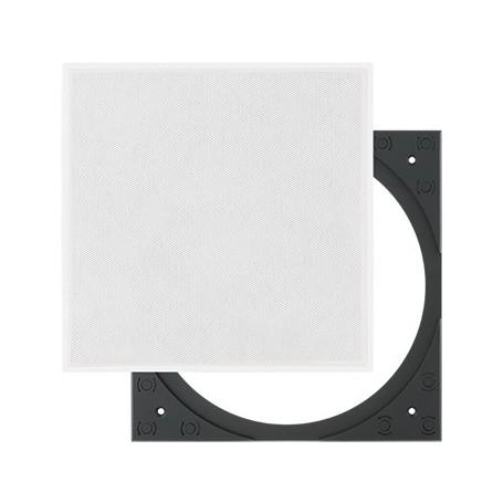 Kit con adattatore quadrato Sonance VP4SQ